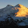 Mt. Elbrus (5642 m), the highest mountain of the Europe, 2020 – <b>from 995 EUR€</b>