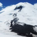 Expedition to Mt. Elbrus, EAST Side (5621 m), 2020 – <b>from 725 EUR€!</b>