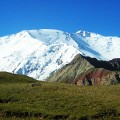 Lenin Peak (7134 m), 2020 – <b>from 995 EUR€</b>