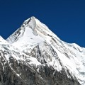 Expedition on Tian-Shan: ascent of Mt. Khan-Tengri (7010 m) with mountain guide services, 2016 – <b>from 2545 EUR€</b>