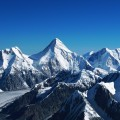 Expedition on Tian-Shan: ascents of Mt. Khan-Tengri (7010 m) and Victory Peak (7439 m), 2016 – <b>from 1685 EUR€</b>