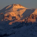 Mt. Elbrus (5642 m), the West side. The highest mountain of Europe, 2016 – <b>from 1255 EUR€!</b>