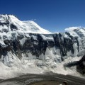 Expedition to Somoni Peak, 7495 m (ex-Communism) and Peak E. Korjenevskoy, 7105 m, Tajikistan. 2020  – <b>from 2795 EUR€</b>