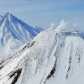 Kamchatka. 10-day Ski-tour. Igloo-hotel. 2016 – <b>from 1495 EUR€</b>