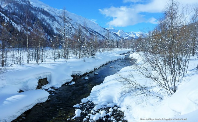 Aosta_Valley_18