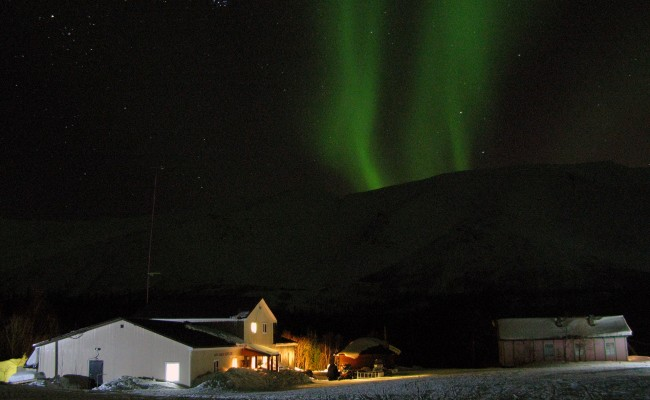 Polar_lights_5