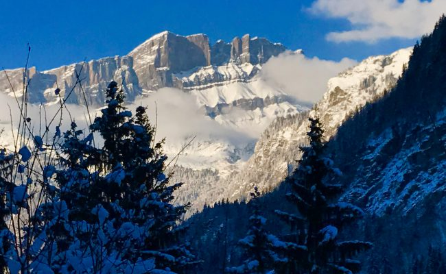 les_houches_1