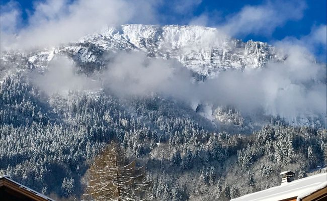 les_houches_12