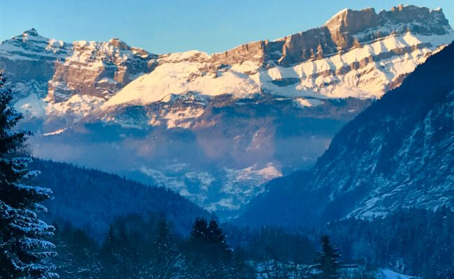 les_houches_3