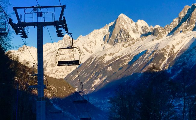 les_houches_6