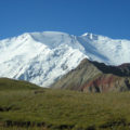 Peak Lenin (7134 m). Guided expedition. 2019 – <b>from 1995 EUR€</b>