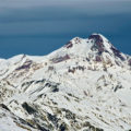 Ascent of Mt. Kazbek (5033 m) in East Caucasus, 2020 – <b>from 995 EUR€</b>