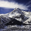 Ascent of Mt. Kazbek (5033) in East Caucasus. Ski-touring in Georgia. Spring 2020 – <b>from 995 EUR€</b>